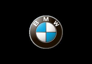 BMW Österreich