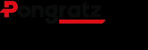 Pongratz TrailerGroup