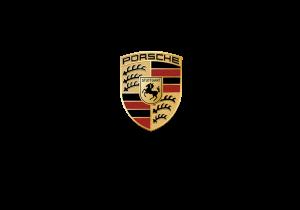 Porsche Österreich