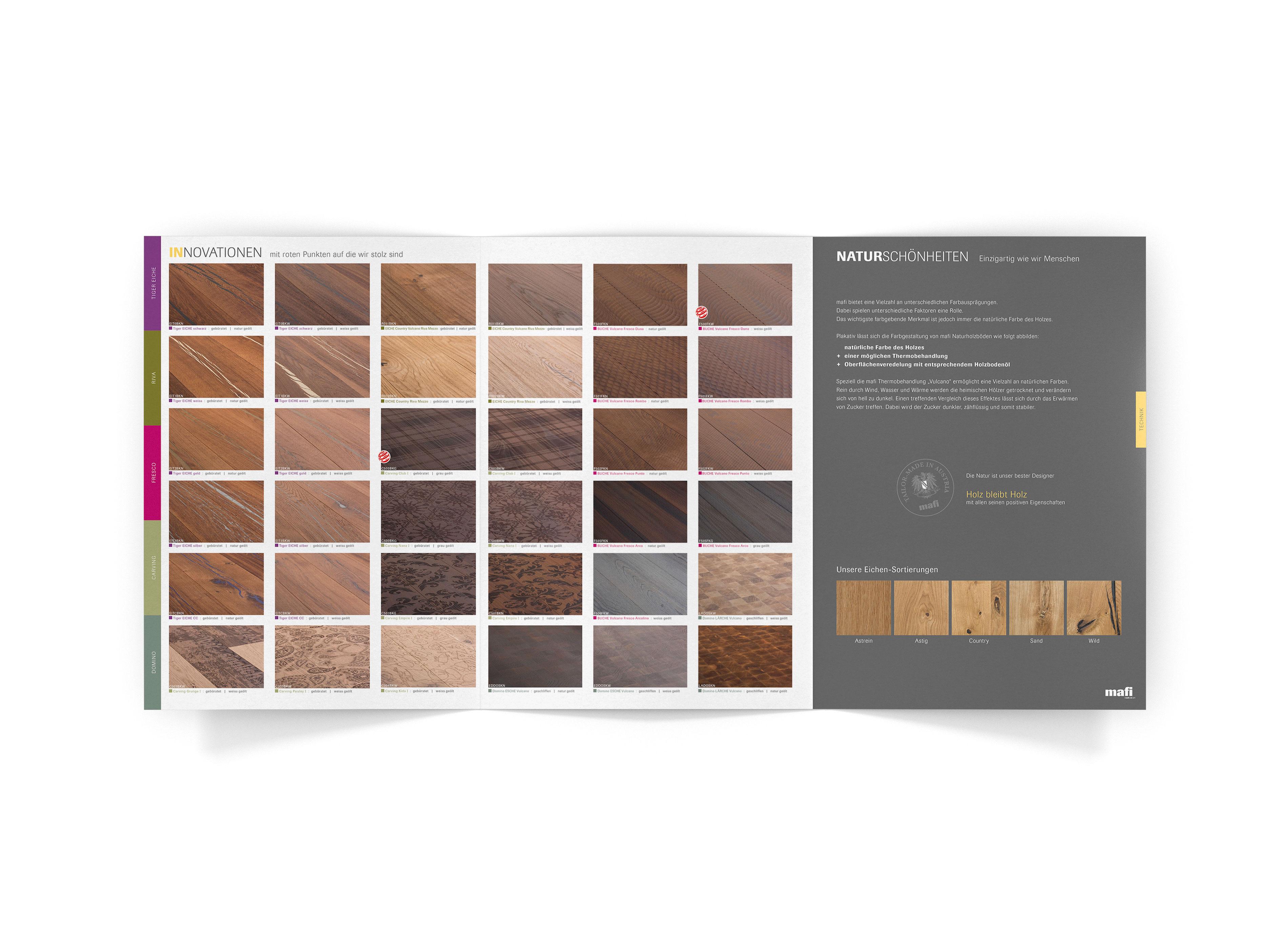 Mathias Lixl STUDIO | CASE mafi | Werbefotografie, Produktfotografie